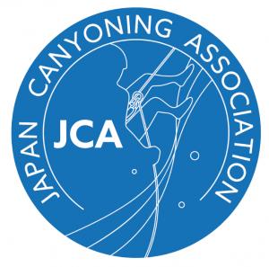 Japan Canyoning Association
